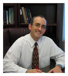 Dr. Michael Bass