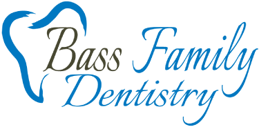 Bass Family Dentistry | Dentist, Family Dentist, Cosmetic Dentist for patients in Apex NC